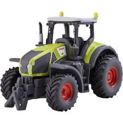Revell Control 23488 Claas Axion 960 1:18 RC funkcijski model za začetnike elektro kmetijsko vozilo