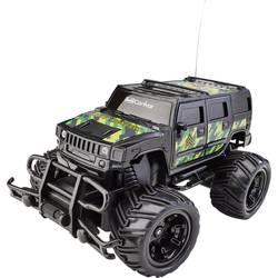 Revell Control 24715 CAMO Ranger RC avtomobilski model za začetnike elektro monster truck