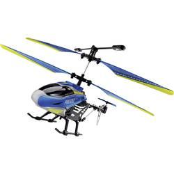 Revell Control Polizei rc helikopter za začetnike rtf