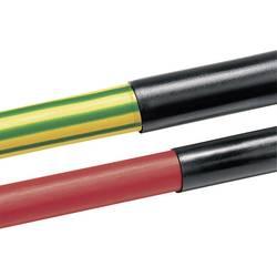 HellermannTyton 315-50640 Skrčljiva cev brez lepila Razmerje krčenja:2:1 Metrsko blago