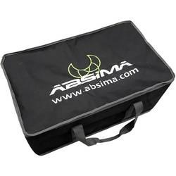 Absima transportna torba za modele vozil (D x Š x V) 600 x 390 x 250 mm