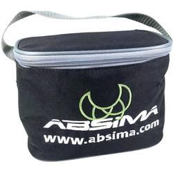 Absima transportna torba za modelarstvo (D x Š x V) 205 x 115 x 130 mm