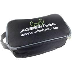 Absima transportna škatla za modelarstvo (D x Š x V) 290 x 180 x 100 mm