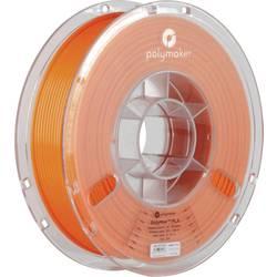 Polymaker 70154 3D tiskalnik filament PolyMax PLA umetna masa 1.75 mm 750 g