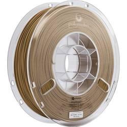 Polymaker 70132 3D tiskalnik filament PLA umetna masa 1.75 mm 600 g