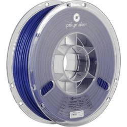 Polymaker 70152 3D tiskalnik filament PolyMax PLA umetna masa 1.75 mm 750 g