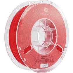 Polymaker 70153 3D tiskalnik filament PolyMax PLA umetna masa 1.75 mm 750 g
