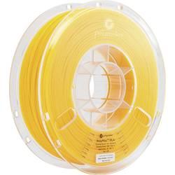 Polymaker 70155 3D tiskalnik filament PolyMax PLA umetna masa 1.75 mm 750 g