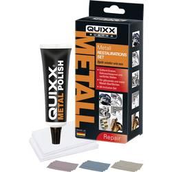 set za obnovu metala Quixx System 20448 1 Set