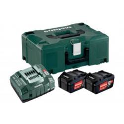 Metabo 685065000 električni alaT-akumulator