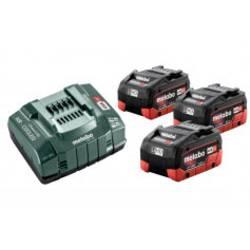 Metabo 4007430287946 685074000 električni alaT-akumulator
