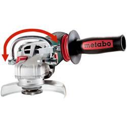 Metabo višesmjerni nosač Metabo 627362000