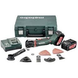 Metabo MT 18 LTX 613021650 Baterijska višenamjenski alat