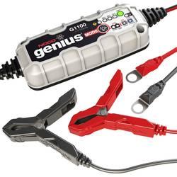 NOCO Genius G1100EU Automatski punjač 6 V, 12 V 1.1 A 1.1 A