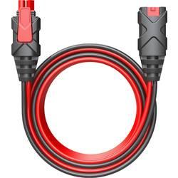 Produžni kabel NOCO GC004 10' Extension Cable