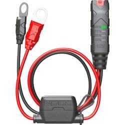indikator baterije obročast kabelski čevelj m8, NOCO GC015 12V Eyelet Indicator