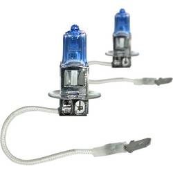 JOM ksenonska žarnica ksenonska optika H3 55 W 12 V