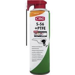 CRC Multi ulje + PTFE s Clewer-slamom 33199-AA 500 ml