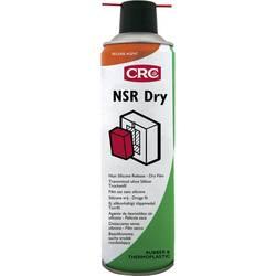 CRC Suho folijo, ki ne vsebuje silikona 32841-AA 500 ml