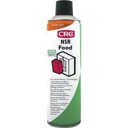 CRC Sredstvo za sproščanje plesni, brez silikona, NSF H1 32957-AA 500 ml
