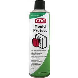 CRC zaščita kalup 32839-AA 500 ml