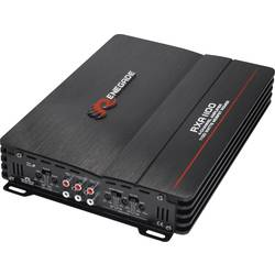 4-kanalni ojačevalnik 600 W Renegade RXA1100