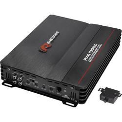 1-kanalni digitalni ojačevalnik 500 W Renegade RXA1000D