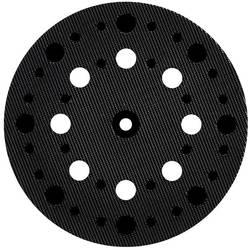 Metabo 630261000 Metabo brusna ploča 125 mm promjer 125 mm