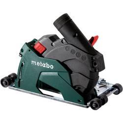 Metabo 626731000