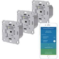 10290157 Innogy SmartHome paket podometnih stikal za luči