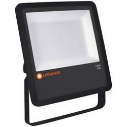 LEDVANCE 4058075097728 LED zunanji reflektor 180 W nevtralno bela