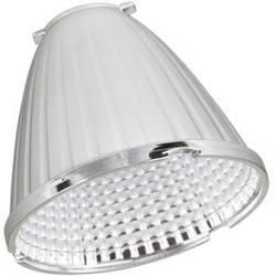 komponenta visokonapetostnega tračnega sistema reflektor LEDVANCE TRACKLIGHT SPOT REFLECTOR 3-fazni 113909 srebrna