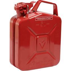 Kanister za gorivo Valpro 10195 (D x Š x V) 23 mm x 12 cm x 32 cm 5 l