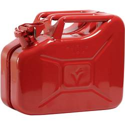 Kanister za gorivo Valpro 10119 (D x Š x V) 34 mm x 17.5 cm x 28 cm 10 l