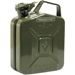 Kanistar za gorivo Valpro 10105 (D x Š x V) 23 mm x 12 cm x 31 cm
