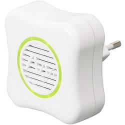 Gardigo spider-repellent LED odganjalnik pajkov ultrazvočno Področje delovanja 25 m² 1 KOS