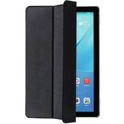 Hama Preklopni etui Posebna torbica za tablico Huawei Media Pad M5 10.8 Črna