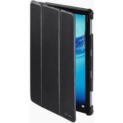 Hama Preklopni etui Posebna torbica za tablico Huawei Media Pad M5 10 Lite Črna