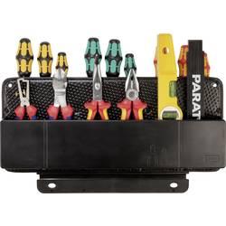 Parat 491042551 CP-7 plošča za orodje (D x Š x V) 430 x 50 x 230 mm