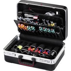 Parat CLASSIC Plus TSA LOCK 481070171 univerzalna neopremljen kovček za orodje 1 kos (Š x V x G) 480 x 360 x 210 mm