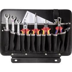 Parat 591041551 plošča za orodje 1 kos (D x Š x V) 435 x 50 x 325 mm