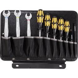 Parat 594001551 plošča za orodje 1 kos (D x Š x V) 435 x 25 x 325 mm
