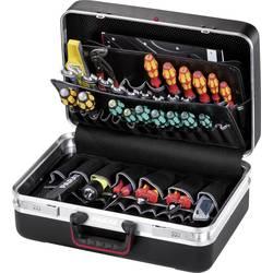 Parat CLASSIC Plus Safe 481050171 univerzalna neopremljen kovček za orodje 1 kos (Š x V x G) 480 x 360 x 210 mm