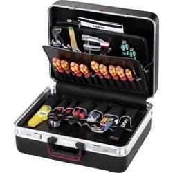 Parat CLASSIC KingSize Safe 489050171 univerzalna neopremljen kovček za orodje 1 kos (Š x V x G) 470 x 360 x 210 mm