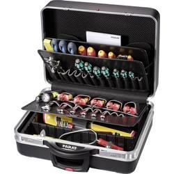 Parat CLASSIC KingSize Roll Safe 489550171 Univerzalna Neopremljen kovček za orodje 1 kos (Š x V x G) 490 x 460 x 250 mm