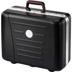 Parat Limited Edition 1945010001 univerzalna neopremljen kovček za orodje 1 kos (Š x V x G) 490 x 415 x 210 mm