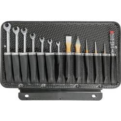 Parat 592000161 plošča za orodje (D x Š x V) 430 x 15 x 240 mm