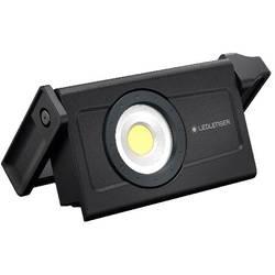 COB LED Radno svjetlo pogon na punjivu bateriju Ledlenser 502001 iF4R 34 W 2500 lm
