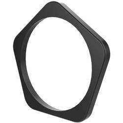 Zaštita od LED leća 29,5 mm Dodatni pribor za džepne svjetiljke Roll Protection 29,5mm