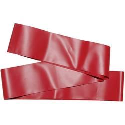 traka za obod gume 26 palac Point 8125500 crvena